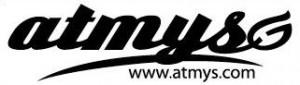 atmys_Logo