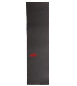 skatesauce デッキテープ