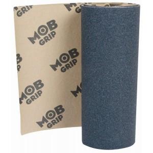 mob grip デッキテープ