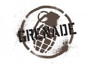 grenade_logo