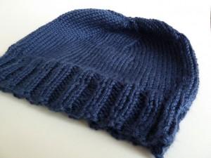 knitcap-top