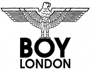 logo-boylondon