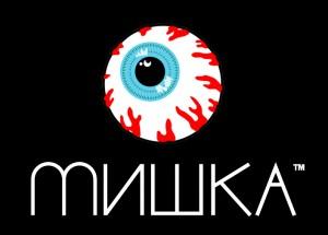logo-mishka