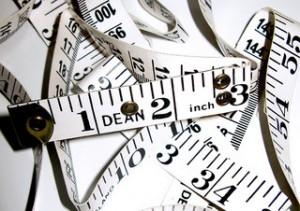 measure-kc