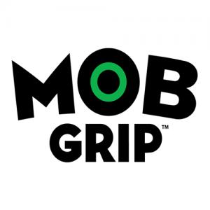 mobgrip_logo
