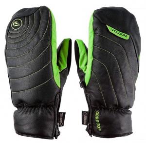 volcom glove