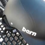スノーボード ヘルメット