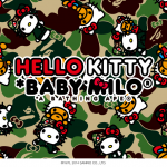 bape-kitty