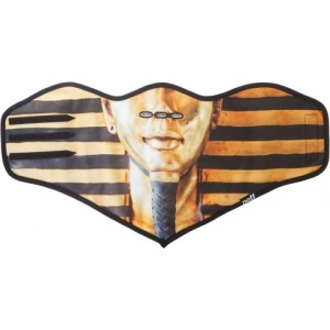 facemask_phar_pharoah