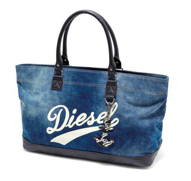 diesel_denim