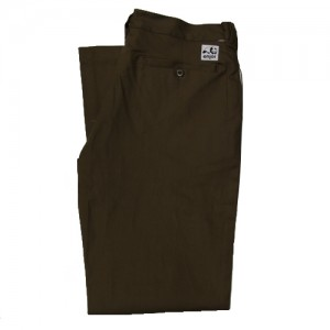 ENJOI pre party pants 4203