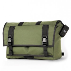 RUMMY-Messenger-Bag