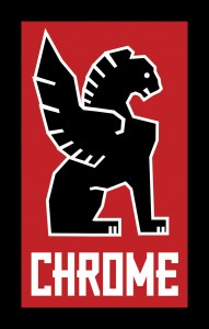 chrome_logo-full