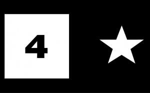 fourstar_bar_logo__40287
