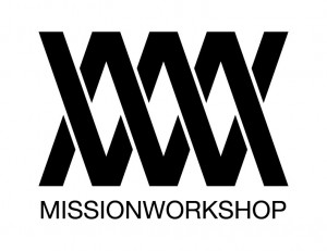 missionworkshop