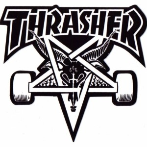 thrasher-skategoat-skateboard-sticker-p10677-22111_zoom