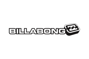 Logo Billabong_International