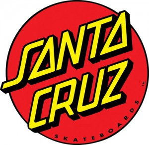 Santa-Cruz-surfboards
