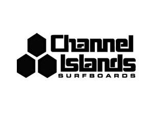 channel_islands_300