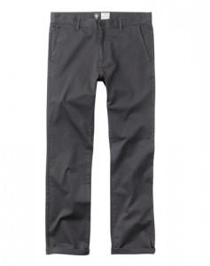 fourstar-pants