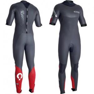 ion-quantum-mens-summer-wetsuit