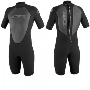 oneill-reactor-2_2-spring-wetsuit-2015