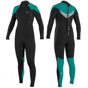 oneill-womens-psycho-1 4_3-wetsuit-2015