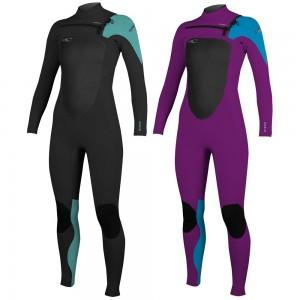 oneill-womens-superfreak 3-2 wetsuit-2015