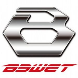 twi_logo_bewet2_400x400