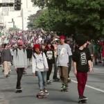 Go Skate Day Brazil 2015