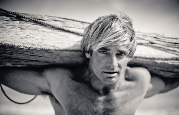 Laird-Hamilton-Conscious-Connection-Magazine-620x400