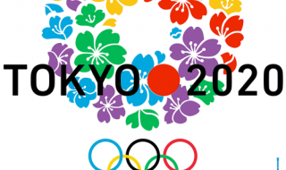 anatokyo-2020