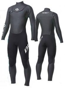 bewet-wetsuit