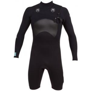 matuse-tumo-2mm-l-s-spring-wetsuit-black