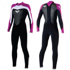 roxy-wetsuits
