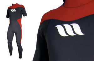 west-wetsuits