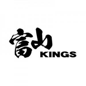 富山キングス