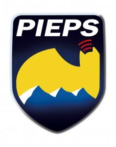 Logo_Pieps_RGB