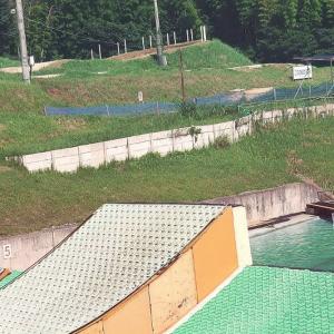 ウォータージャンプ K-air2