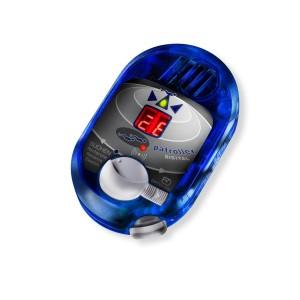 ortovox-patroller-digital-avalanche-beacon-blue