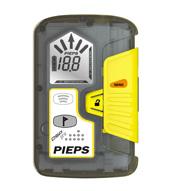 pieps_item02