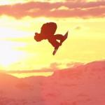ROME SDSによるONE JUMPフルムービー