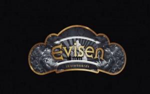 EVISEN待望のフルレングスビデオ オフィシャルトレーラー映像