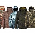 camo-snowboard-jackets-2014
