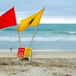 サーフィン ルール