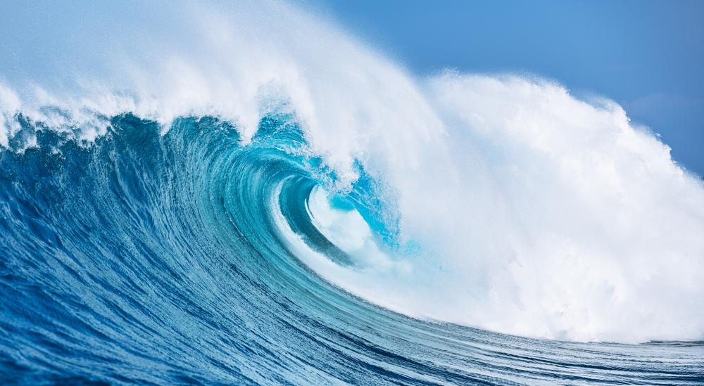 サーフィンに行こう!事前の波情報のチェックはいつする ...