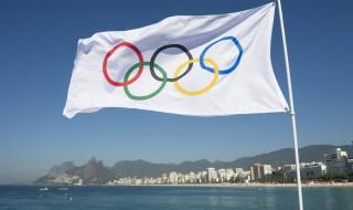 オリンピック サーフィン