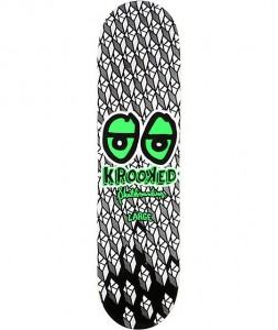 Krooked-Brite-Eyes-8.125--Skateboard-Deck-_153216