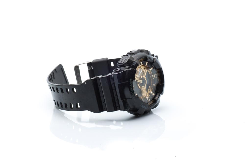 G-SHOCK 時計