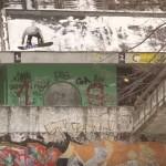 ソチ五輪スロープスタイル金メダリストSage Kotsenburgが東欧のストリートを攻める!